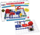Brybelly Snap Circuits Jr. - 100