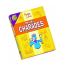 Brybelly Kids Charades