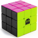 Brybelly Stickerless Speed Cube 80s Mod