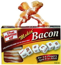 Brybelly The Game of Makin' Bacon