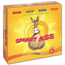 Brybelly Smart Ass the Board Game