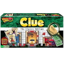 Brybelly Clue Classic: 1949 Edition
