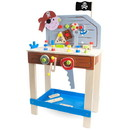 Brybelly Ultimate Pirate Work Bench