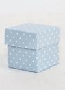 Ivy Lane Design Italian - made Dotted Favor Box