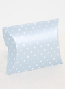 Ivy Lane Design Italian-made Dotted Favor Packet