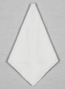 Beverly Clark Men's Cotton Stripe Handkerchief