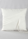 Beverly Clark Collection Audrey Ring Pillow