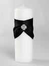 Ivy Lane Design Garbo Unity Candle