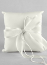 Ivy Lane Design Simplicity Ring Pillow