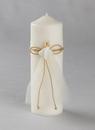 Ivy Lane Design Seashore Unity Candle