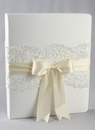 Ivy Lane Design Chantilly Lace Memory Book