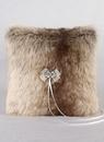 Ivy Lane Design Aurora Ring Pillow
