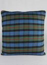 Ivy Lane Design Aspen Decor Pillow