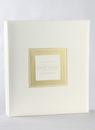 Ivy Lane Design 50 Year Memory Book