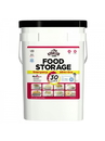 Augason Farms 5-20095 30 Day All-In-One Emergency Food Storage Pail