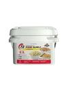 Augason Farms 5-32200 72-Hour 1-Person Emergency Food Supply Kit
