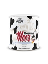 Augason Farms 5-90901 Morning Moo's Low Fat Milk Alternative Emergency Food Storage #10 Can