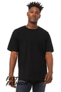 Bella+Canvas 3008 Men's Drop Shoulder Tee