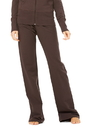 Bella+Canvas 7217 Women's Stretch French Terry Lounge Pant