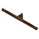 BETTER BRUSH Heavy Duty Reinforced Floor Squeegee - 30