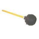 BETTER BRUSH Ball Style Force Cup - 5 1/2