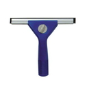Continental Plastic Squeegee Complete - 8