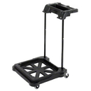 Continental ErgoWorx™ Microfiber Trolley For SYS-5