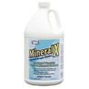 Core Mineral X® Iron & Mineral Cleaner - 128 oz.