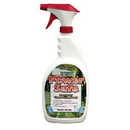 Core HydrOxi Pro® Power Safe™ Cleaner Degreaser