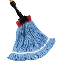 Golden Star Starline™ Blend Wet Mop - MD, 5