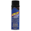 Quest Specialty NU-View Concession & Food Equipment Cleaner