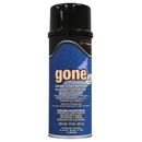 Quest Specialty Gone Carpet Stain Remover - 15 oz. Net Wt.