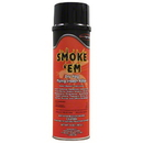 Quest Specialty Smoke 'EM Dry Fog Flying Insect Killer - 14 oz. Net Wt