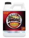 Central Garden Amdro Ant Block Home Perimeter Ant Bait - 1,080 Linear Ft