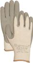 ATLAS Fit Bellingham Grey Premium Insulated Work Glove - Grey - Small
