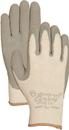 ATLAS Fit Bellingham Grey Premium Insulated Work Glove - Grey - Large