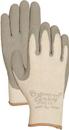 ATLAS Fit Bellingham Grey Premium Insulated Work Glove - Grey - Extra Large