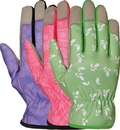 Bellingham Glove C7333ACS Women'S Synthetic Performance Glove