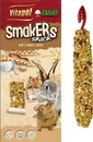 A&E Cage ZVP-1106 Treat Stick Small Animal Twin Pack