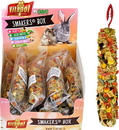 A&E Cage ZVP-3131 Treat Stick Small Animal Display