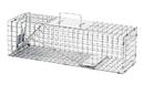 Woodstream Havahart 1-Door Medium Animal Trap - 24X7X7 Inch