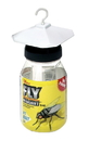 Woodstream Victor Fly Magnet Trap With Bait - 1 Quart