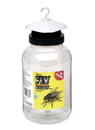 Woodstream Victor Fly Magnet With Bait - 1 Gallon