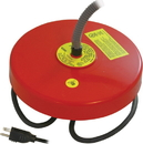 Allied Precision Floating Tank De-Icer - 1500 Watt