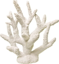 Blue Ribbon Pet Products Exotic Environments Staghorn Coral