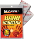 Best Outdoors Hand Warmers - 2 Pack