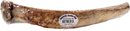 Best Buy Bones Smoked Jumbo Rib Dog Chew - 16 Inch