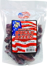 Best Buy Bones Natures Own Assorted Bully Bites Dog Chew - 1 Pound