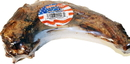 Best Buy Bones Usa Smoked Turkey Neck
