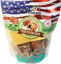 Best Buy Bones Usa Little Doggy Bag Natural Chew Treats